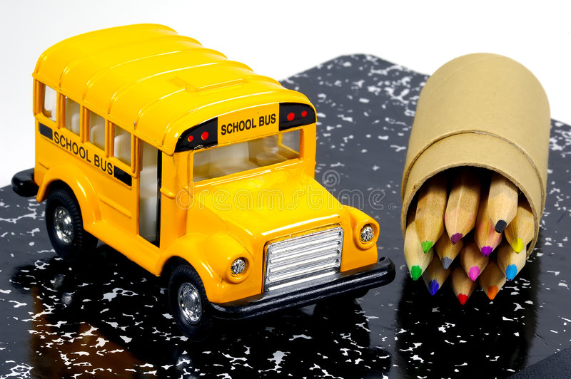 Download Back To School stock image. Image of homework, class, classroom - 223529