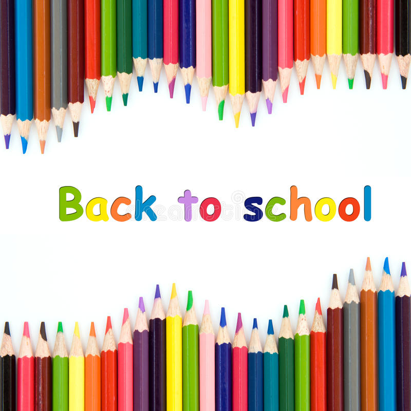Free Back To School Stock Photos - 22688743