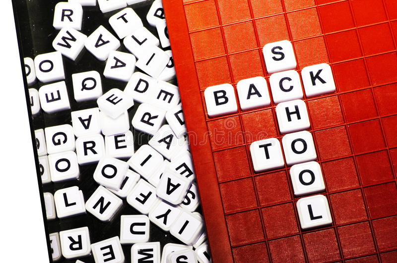 Download Back to school stock photo. Image of games, students - 25299162