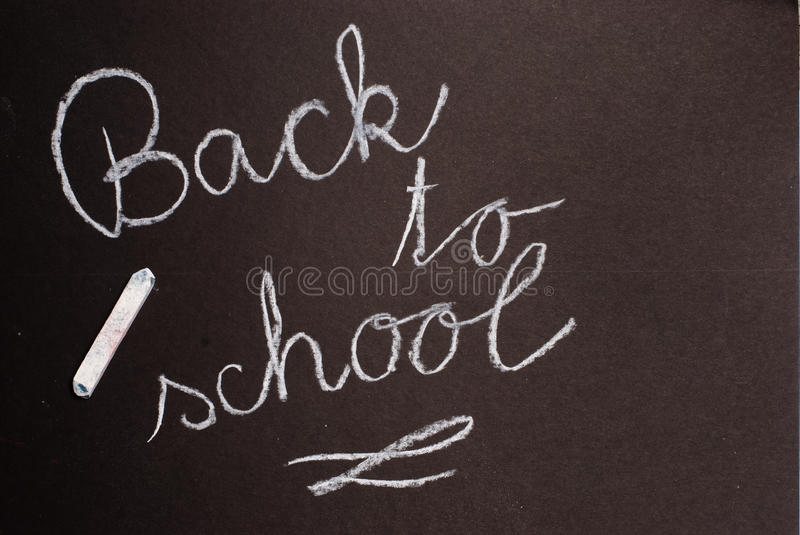 Download Back To School Stock Photo - Image: 25473640