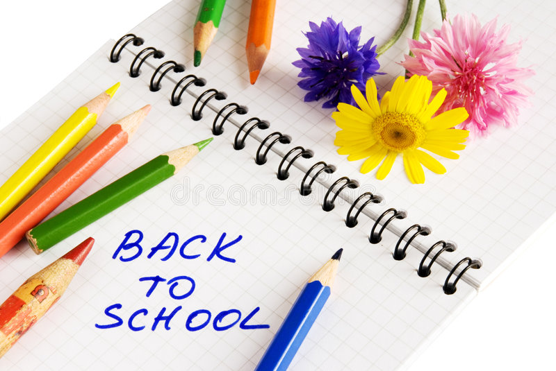Download Back To School Royalty Free Stock Photography - Image: 2923477