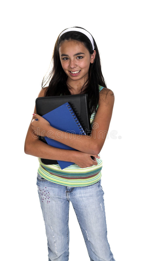 Download Back to school stock image. Image of young, emotion, student - 2962847