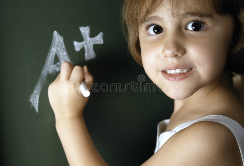Download Back To School Royalty Free Stock Image - Image: 3102506