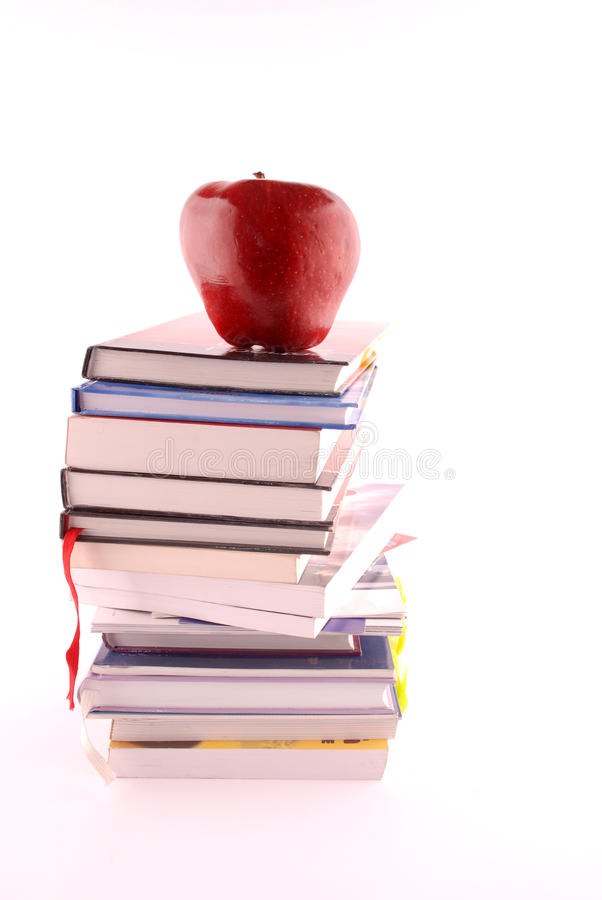 Free Back To School Royalty Free Stock Image - 47980246