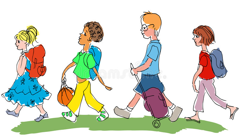 Download Back To School Stock Photos - Image: 5486343