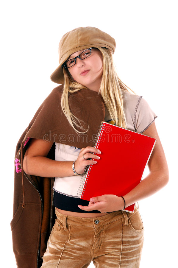 Download Back To School 8 Stock Photo - Image: 199070