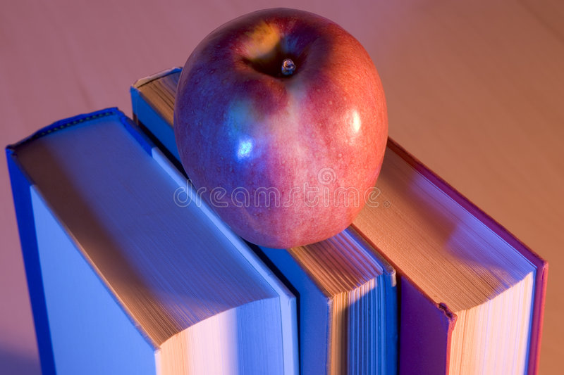 Download Back to school stock photo. Image of acumen, brains, intellect - 982670