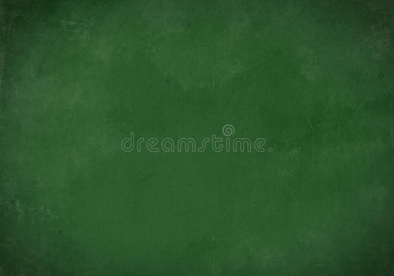 Back to School Board Background royalty free stock photos