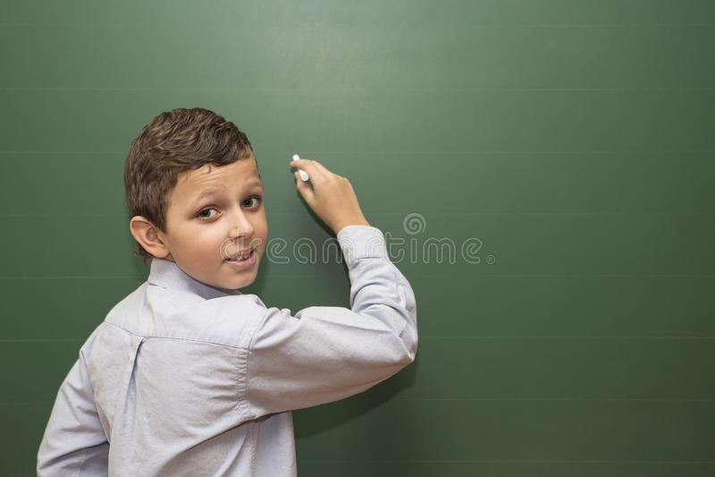 Download Back To School Stock Images - Image: 33289624