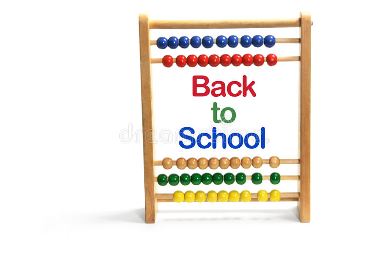 Download Back to School Concept stock photo. Image of background - 13787226
