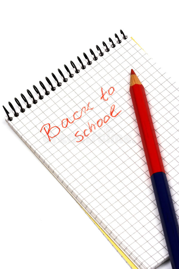 Download Back to school concept stock image. Image of school, classroom - 15927163