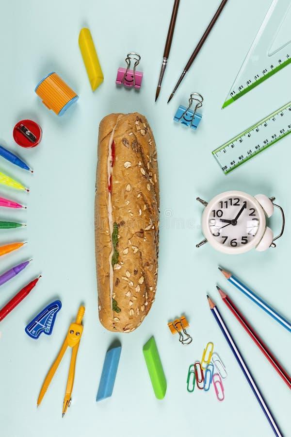 Back to school,healthy,kids,ideas, high school,meal plan,lunch ideas,college,clip art,dinner ideas,meal prep,recipes,menu ideas, stock photos