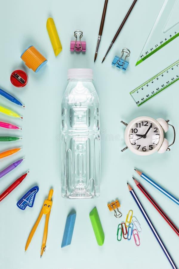 Back to school,healthy,kids,ideas, high school,meal plan,lunch ideas,college,clip art,dinner ideas,meal prep,recipes,menu ideas, stock image