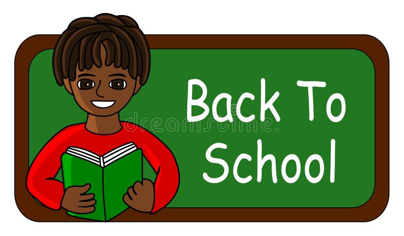 Back to school kid stock photos