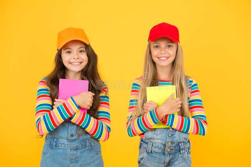 Back to school. Learning foreign languages. Effective study groups help students learn material deeper. Study group can. Help solidify and clarify material royalty free stock photo
