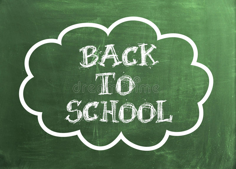 Download Back to School stock illustration. Image of background - 31966369