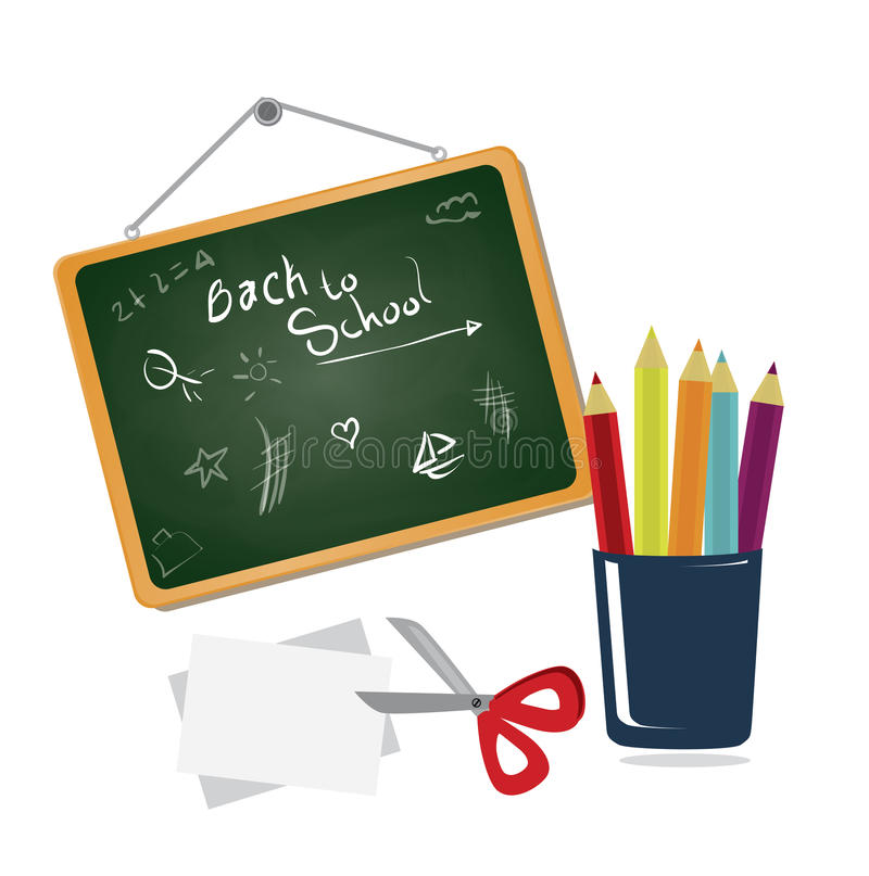 Download Back To School Stock Image - Image: 38545111