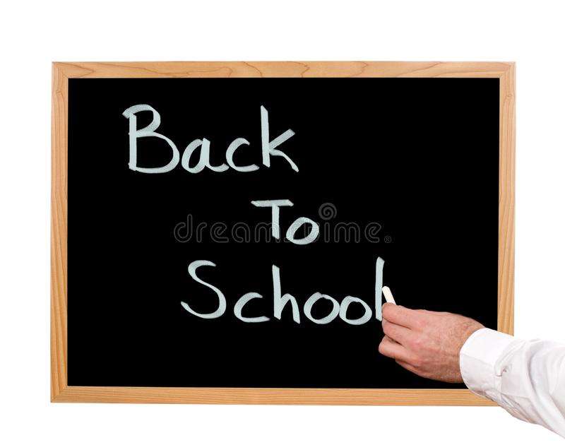 Download Back To School Royalty Free Stock Photos - Image: 30607148