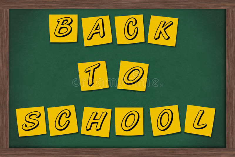 Download Back to School stock photo. Image of train, green, notes - 31683456