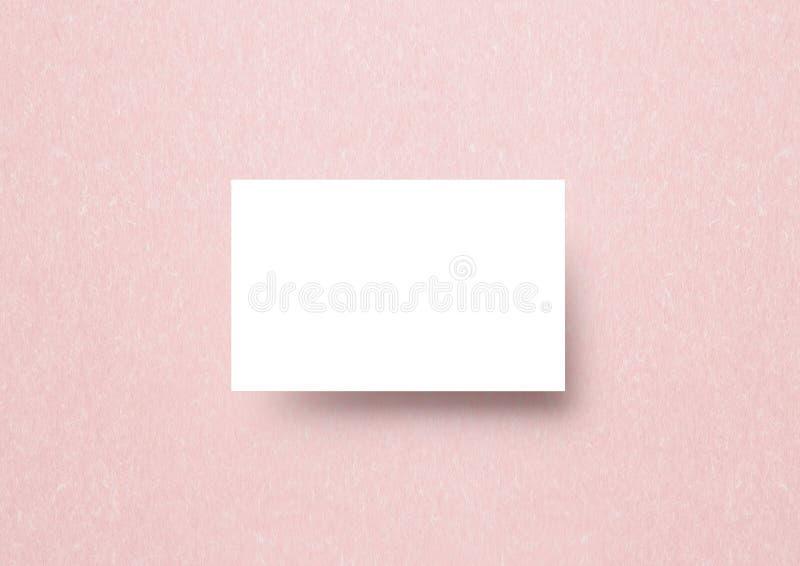 Backbround японской бумаги paastel шаблона модель-макета Naemcard розовое бесплатная иллюстрация