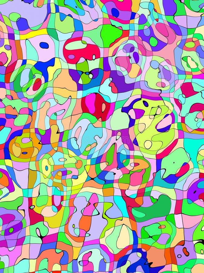 Download Backdrop030312 illustration stock. Illustration du fond - 87704764