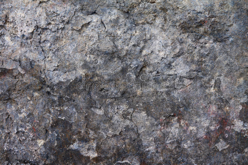 Backdrop dirty stone royalty free stock images