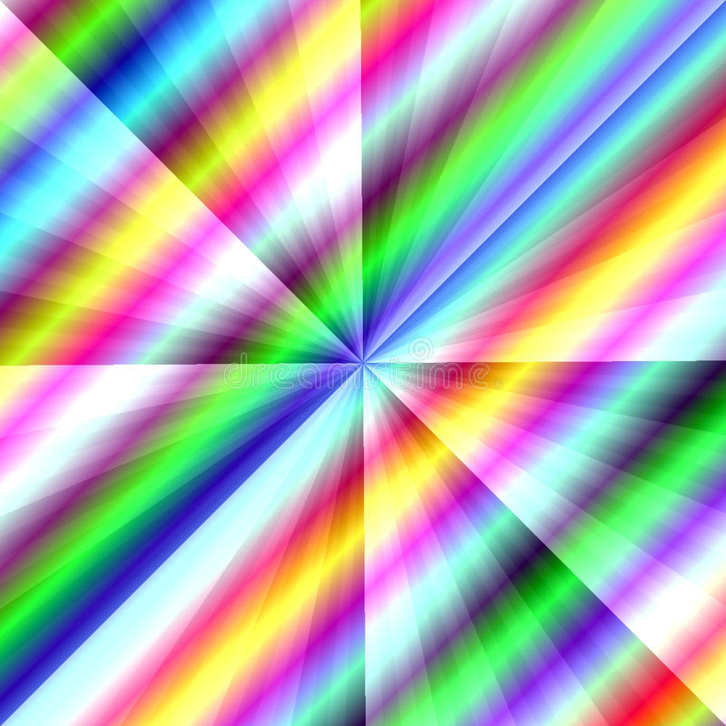 backfill απεικόνιση αποθεμάτων