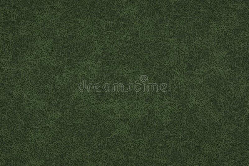 Backgorund colorato fotografia stock