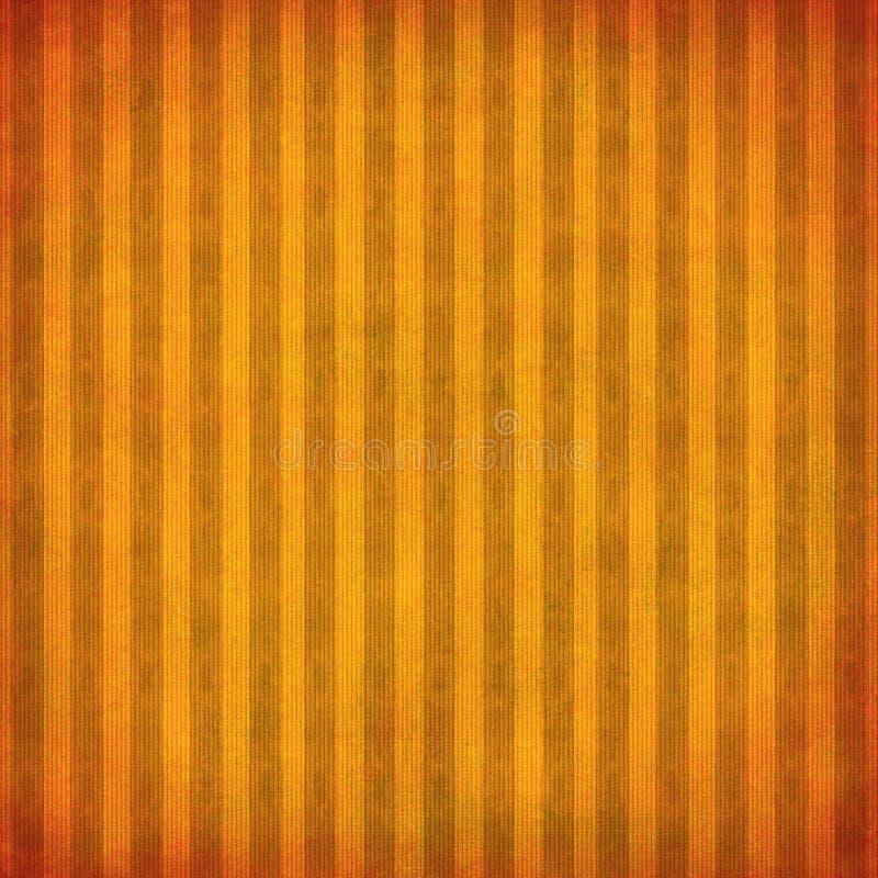 backgound βρώμικος απεικόνιση αποθεμάτων