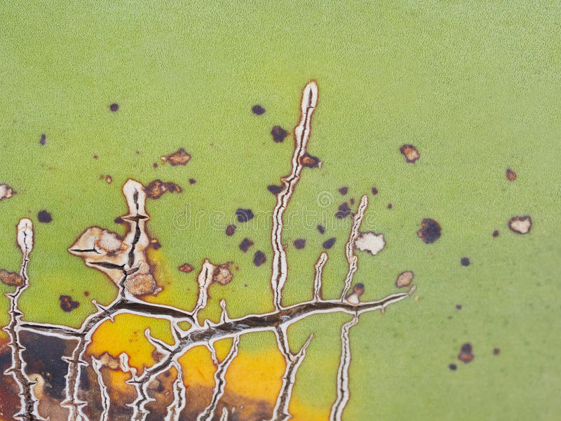 Backgound abstracto imagen de archivo