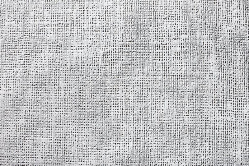 Backgound blanco del papel pintado foto de archivo libre de regalías