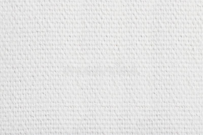 Backgound branco 01 do drywall fotos de stock royalty free