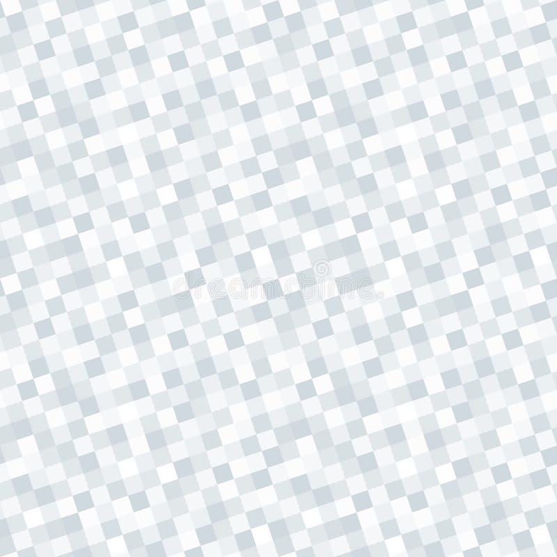 Backgound del pixel illustrazione vettoriale