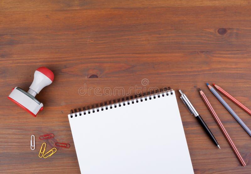 Backgound para el texto, las fotos o los dibujos Para el blog, saludos, adv imagenes de archivo