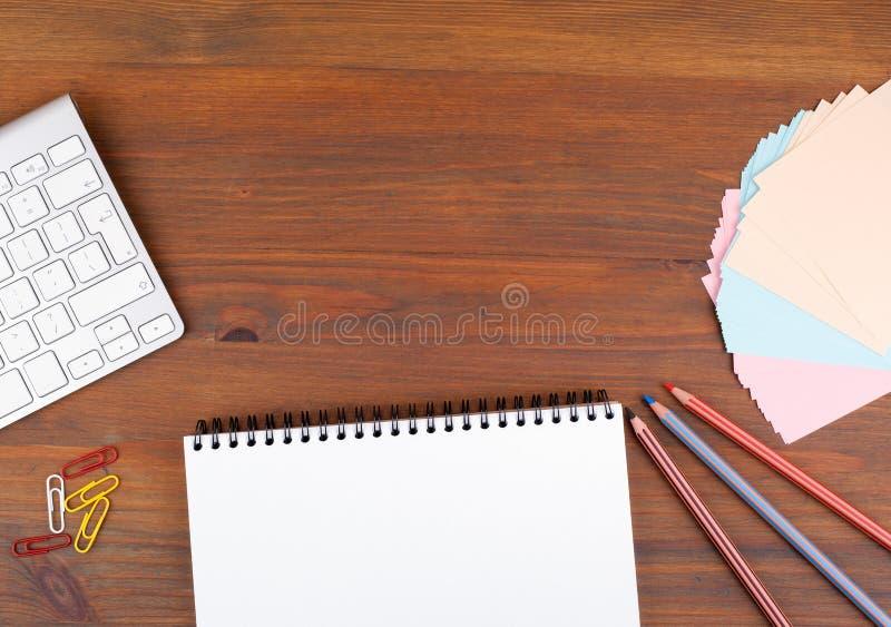 Backgound para el texto, las fotos o los dibujos Para el blog, saludos, adv imagen de archivo