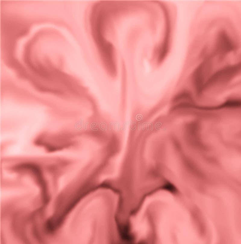 Download Backgound pomarańcze ilustracji. Ilustracja złożonej z kolor - 41583