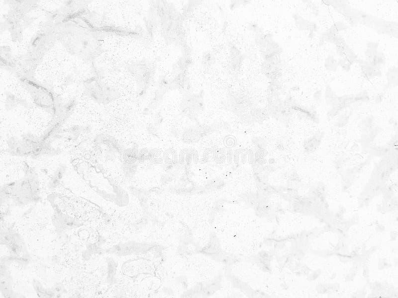 Backgound strutturato bianco fotografie stock