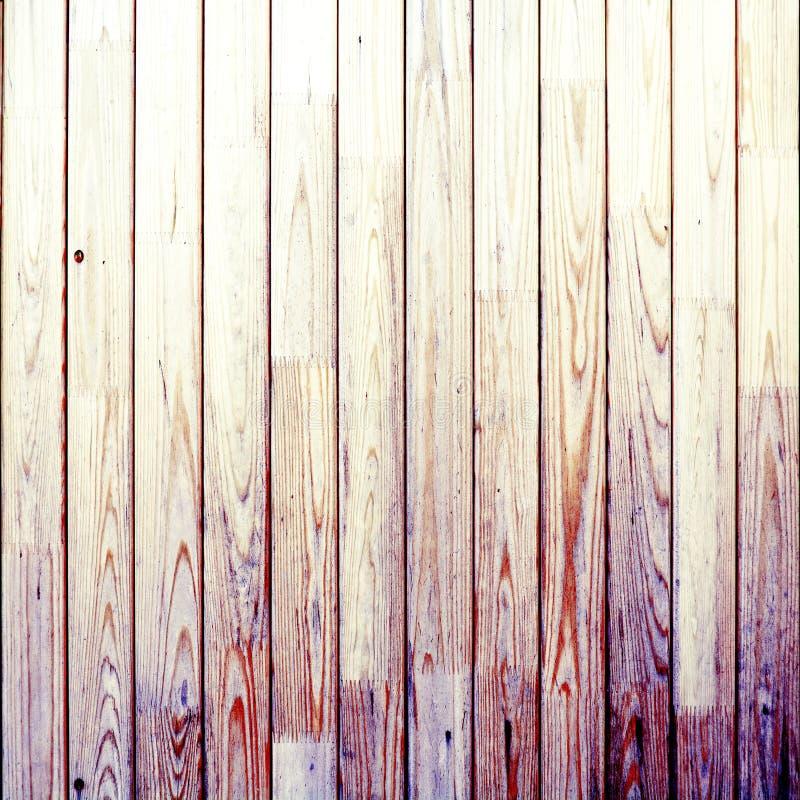 Download Backgound of wooden slabs stock illustration. Illustration of brown - 20406148