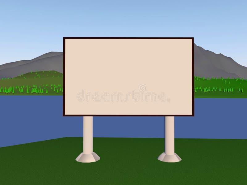 Backgraund ilustração do vetor