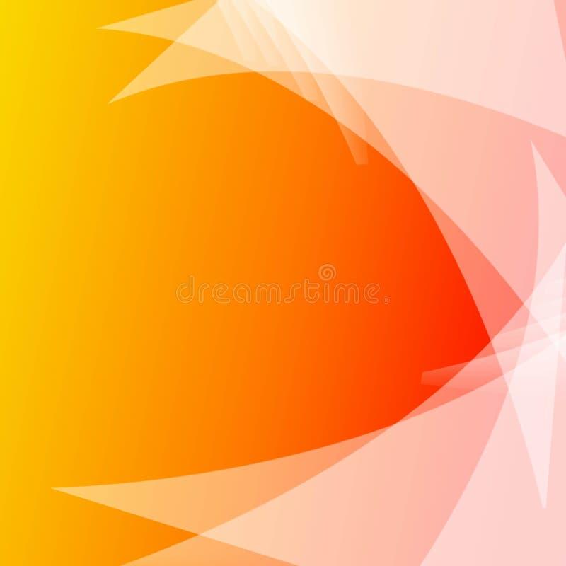backgraundorange arkivfoton