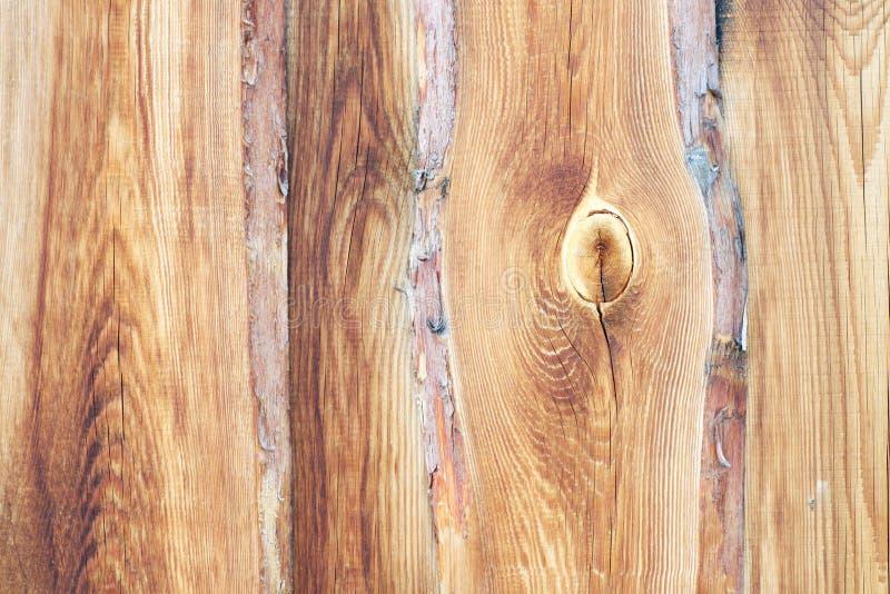 Backgriond di legno immagini stock