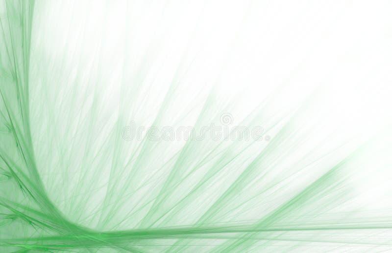 Backgro abstracto de la ilustración ilustración del vector