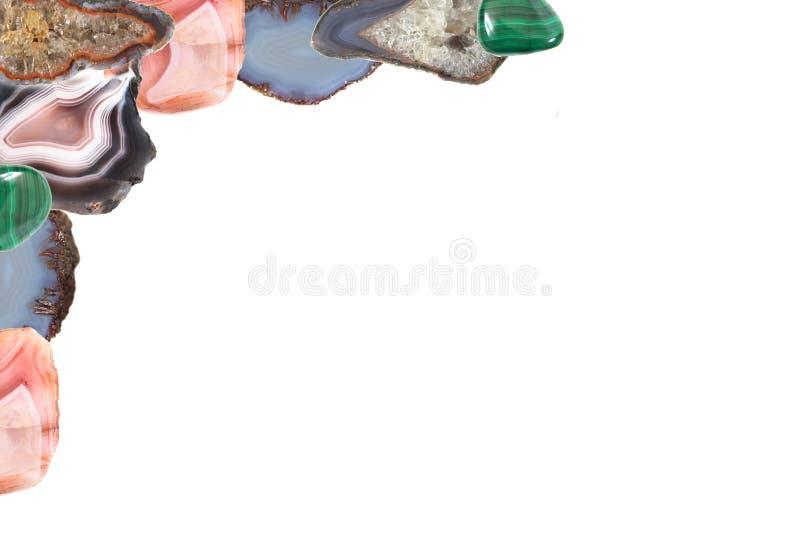 backgroud πέτρες στοκ εικόνες με δικαίωμα ελεύθερης χρήσης