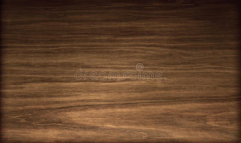 Backgroud de madeira rústico fotografia de stock