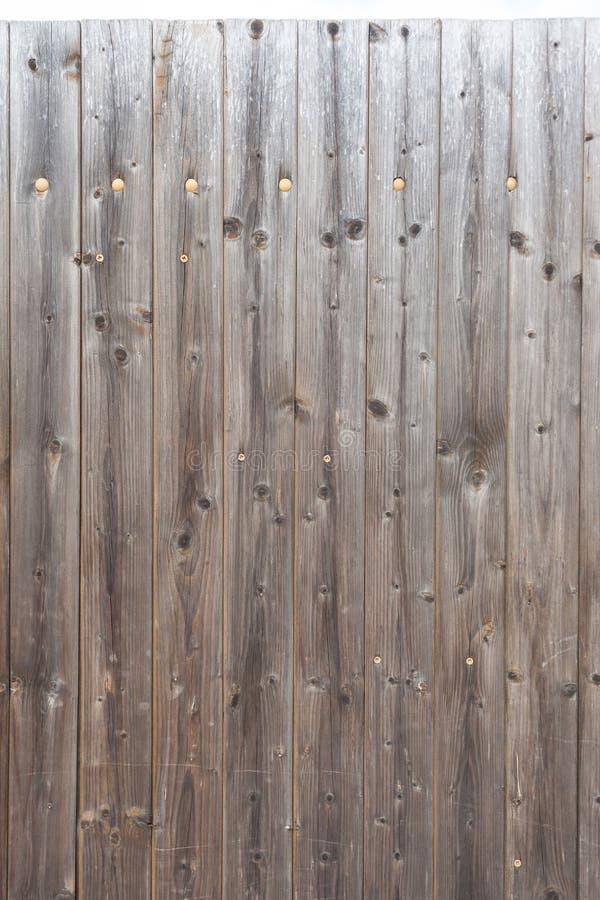 Backgroun di legno di struttura fotografia stock libera da diritti