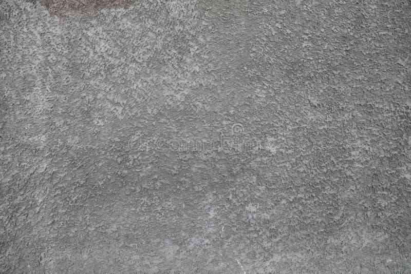 Backgroun gris moyen pour la conception image libre de droits