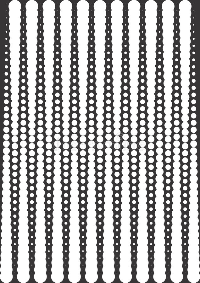 Download Background_04 stock illustration. Image of shade, dots - 173130