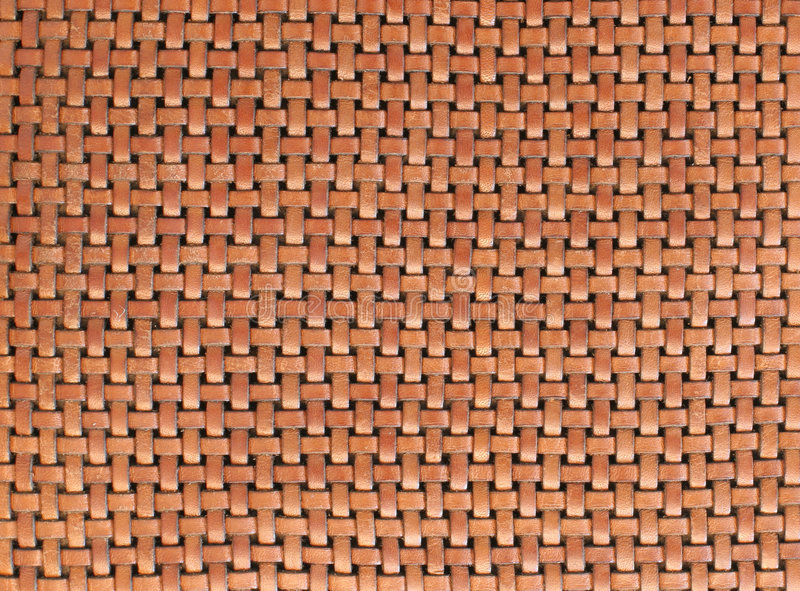 Download Background (1) - Woven Leather Stock Photography - Image: 1253362