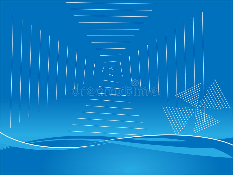 Download Background stock vector. Illustration of motions, dynamic - 10426594