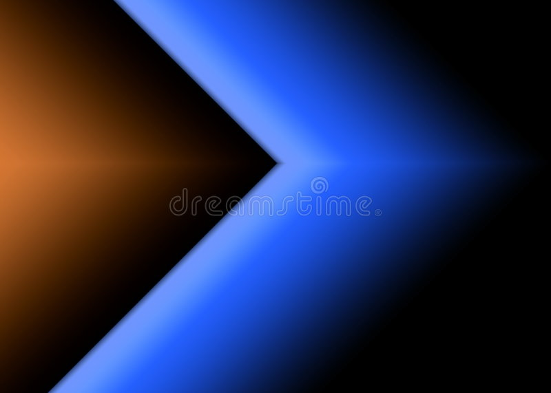 Background stock illustration